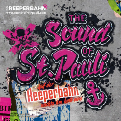the_sound_of_st_pauli_cover