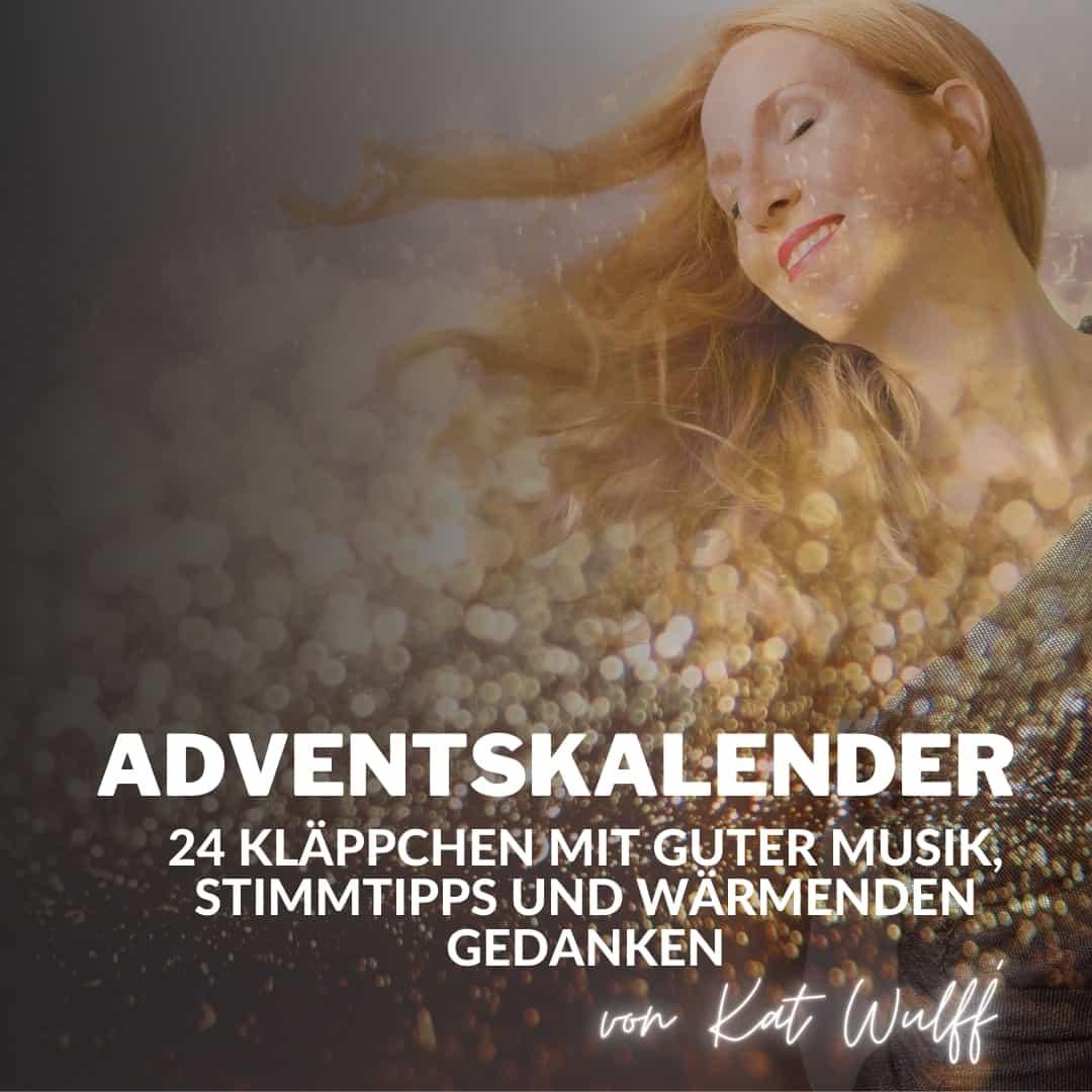 Digitaler-Adventskalender-KatWulff-Weihnachten
