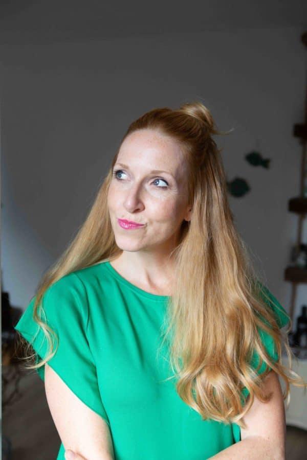 KatWulff-Sängerin-Songwriterin-Stimmtrainerin