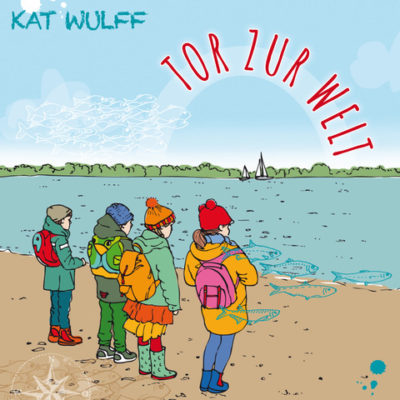 Tor-zur-Welt-KatWulff-Cover-Illustration-Deichgrafikerin